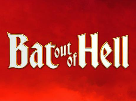 "Musical ""Bat out of Hell"""